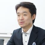 植田ひでちか税理士事務所 |税理士 植田 秀史 様