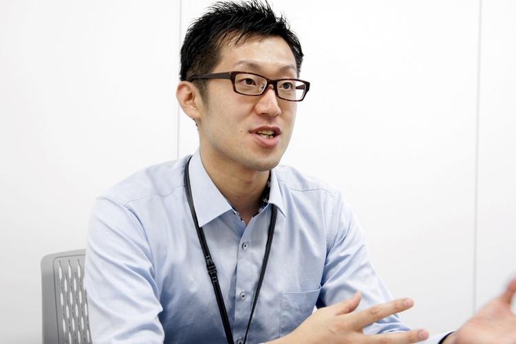 interview-tsujihongo-02