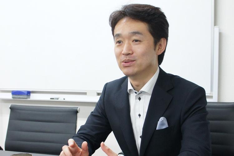 interview-ueda-02