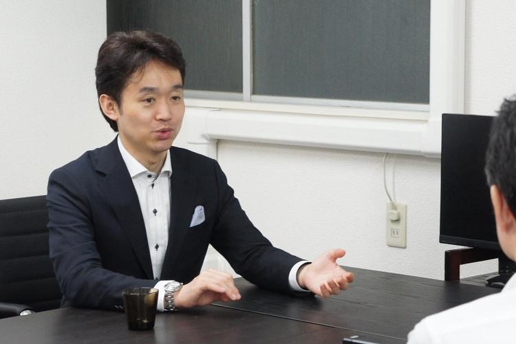 interview-ueda-03