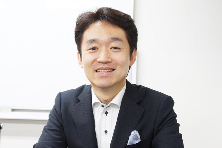 interview-ueda