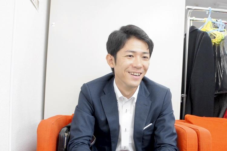 interview-uedayohei-01