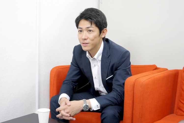 interview-uedayohei-02