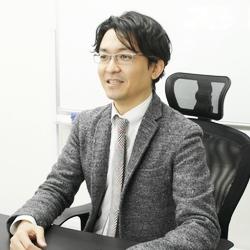 member-kanto