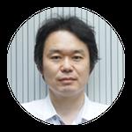 member-takagi