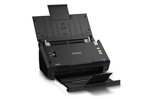 img-scanner-EPSON DS-510