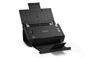 img-scanner-EPSON DS-560