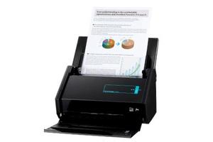 img-scanner-ScanSnap iX500