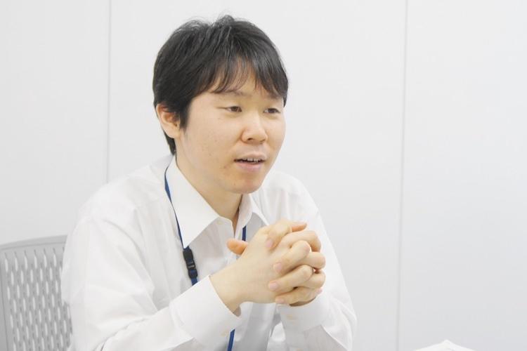 interview-keiritakuhaibin