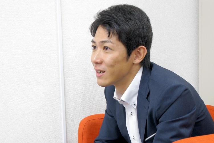 interview-uedayohei-03