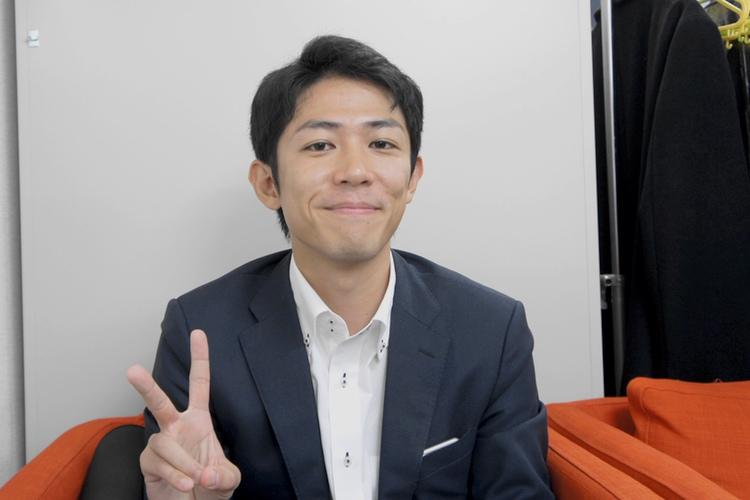 interview-uedayohei-04