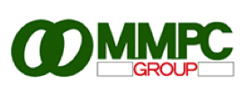 MMPC GROUP