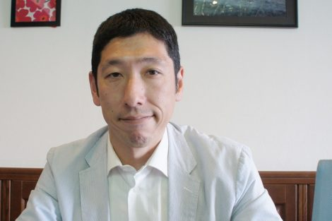 公認会計士・税理士・医療経営士 高敏晴 様 - 03