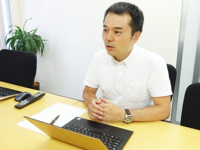 代表税理士 加藤慎吾 様 - 01