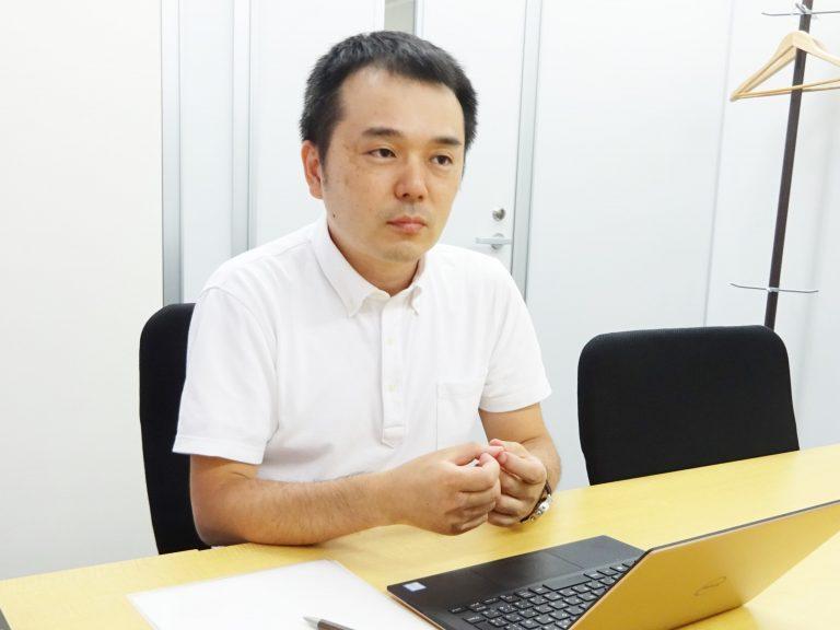 代表税理士 加藤慎吾 様 - 02