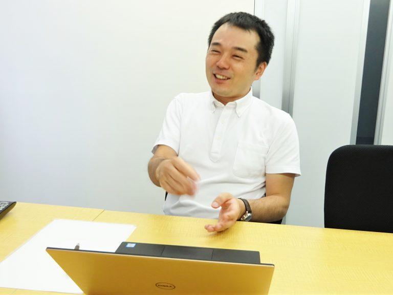 代表税理士 加藤慎吾 様 - 03
