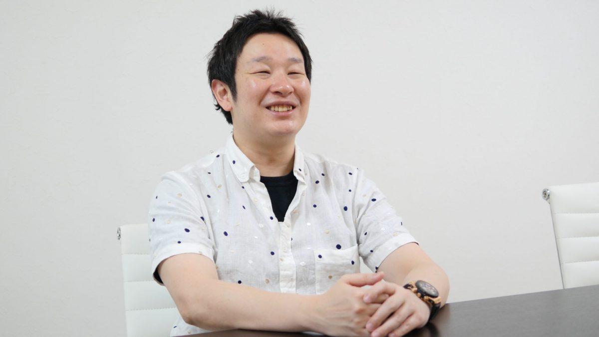 集客戦略×業務効率化セミナーの案内(大阪)