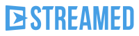 記帳代行をAIで正確に効率化 STREAMED(ストリームド)