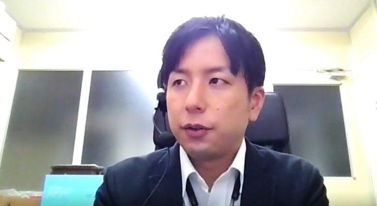 主任:下川 良平 様 - 02