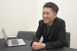 ハイバレー経営会計事務所 代表 高谷 浩忠 様