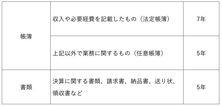 kakutei-03